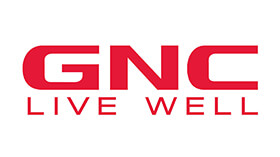 GNC as membership reward